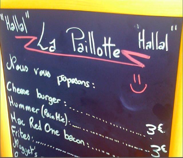 Paillote-hallal-Rueil.jpg