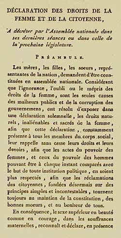 Olympe-de-Gouge-et-les-droits-de-la-femme.jpg
