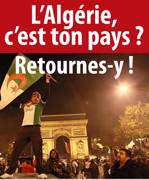 algerieretournesy