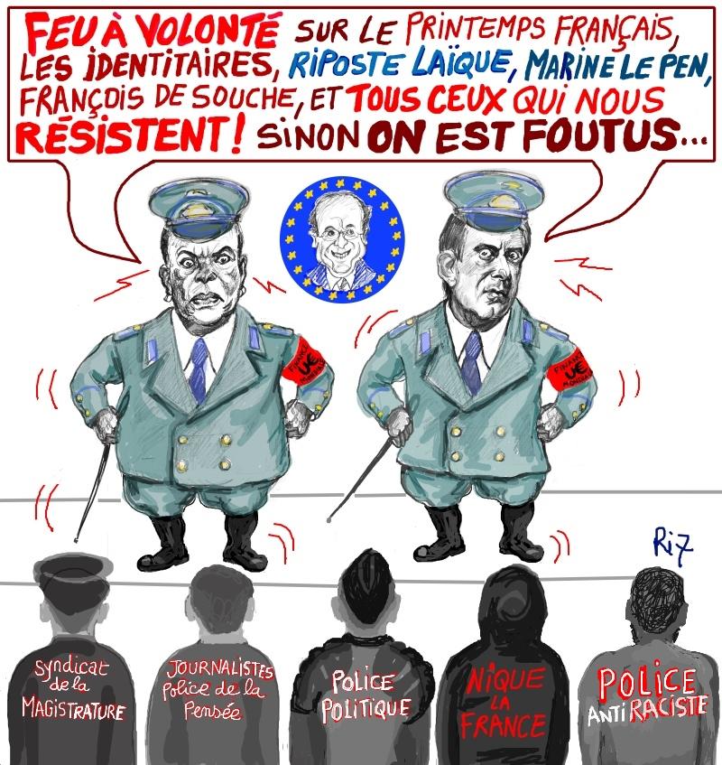 RI7Taubira Valls dictateurs