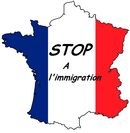 Stop-a-l-immigration