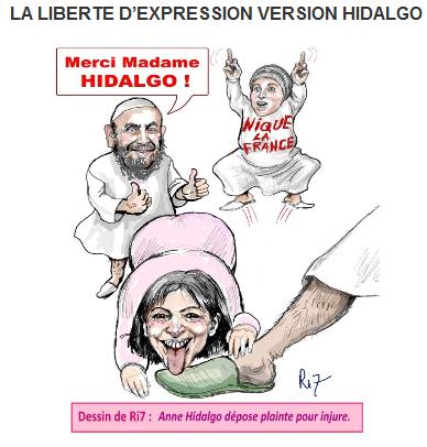 liberte-d-expression-selon-hidalgo-2
