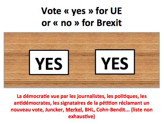 Vote-Brexit-vu-par-antidemocrates
