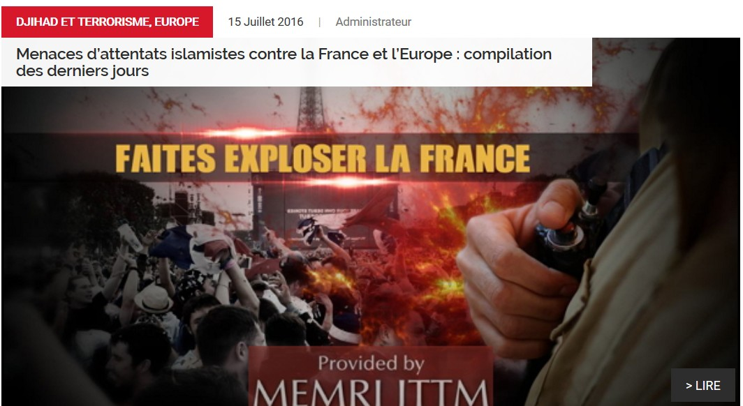 Franceexplose
