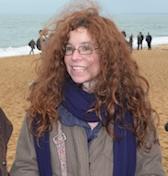Julie Le Goïc1