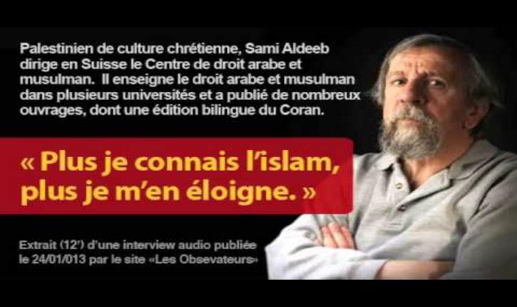 Sami_Aldeeb