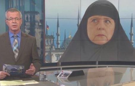 Merkelvoilee.jpg