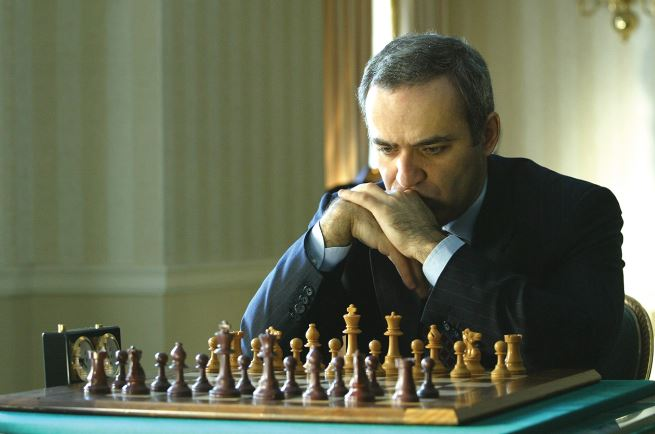 Kasparov.jpg