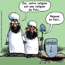 IslamReligionpaix.jpg