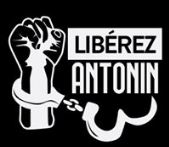 LiberezAntonin.jpg