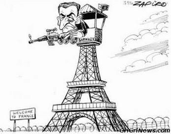 SarkozyCari5.jpg