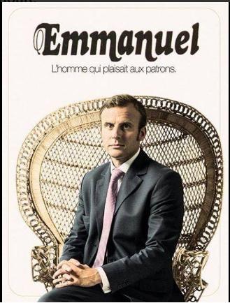 Emmanuelle-Macron.jpg