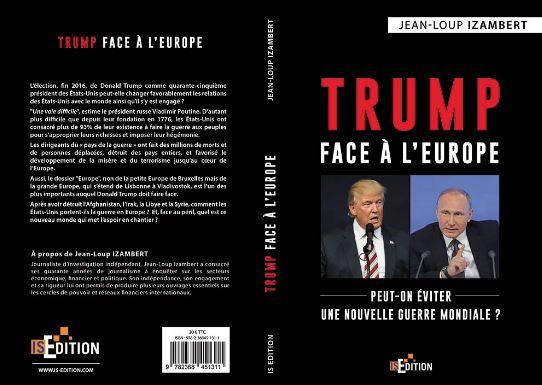 TrumpEurope2.jpg