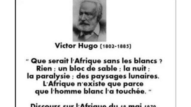 01-Hugo-Raciste.jpg