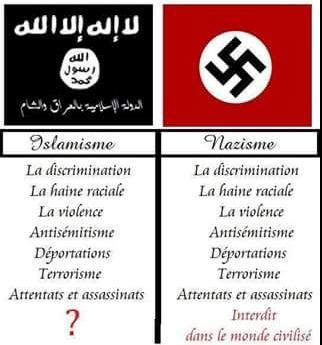 01-Nazislamisme.jpg