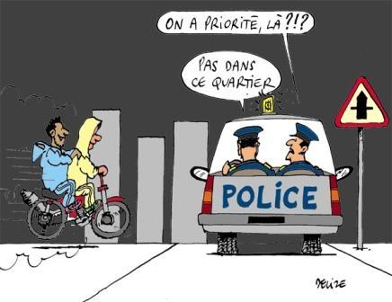 policierdessin.jpg