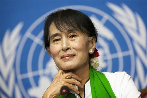 Aung-San-Suu-Kyi.jpg