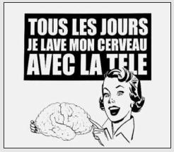 01-Lavage-de-cerveaux.jpg