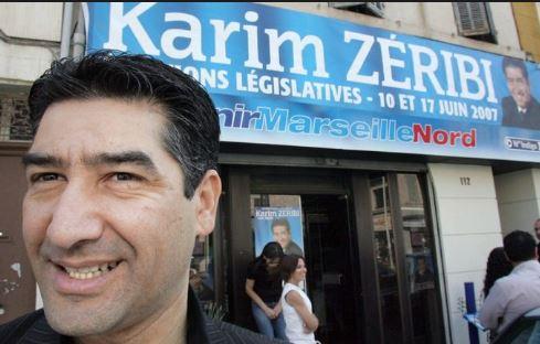Zeribi2.jpg