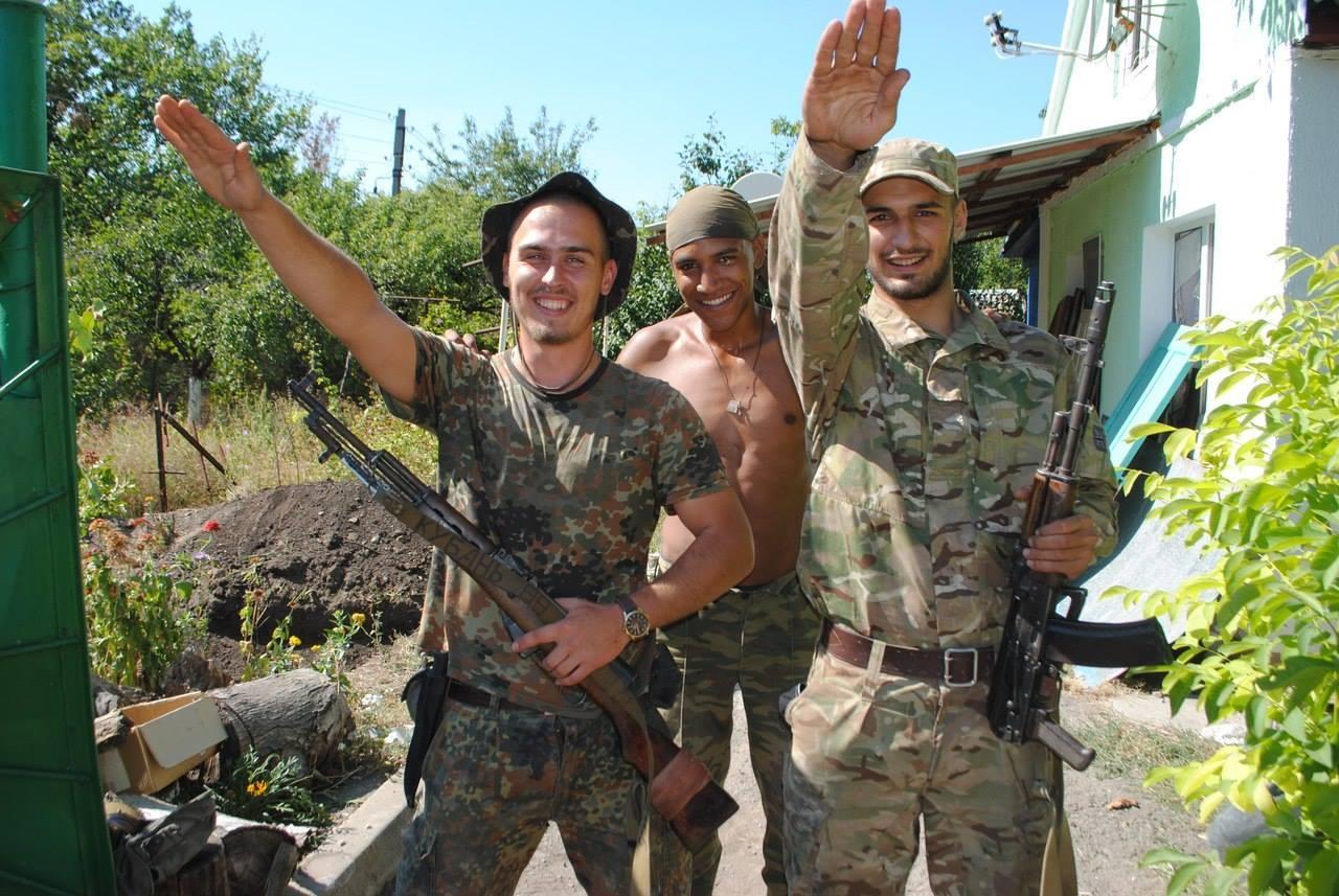 00-Les-combattants-nazis-de-Kiev.jpg