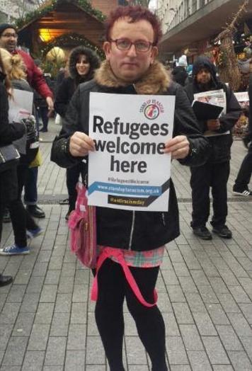 Acceuil-de-migrants.jpg