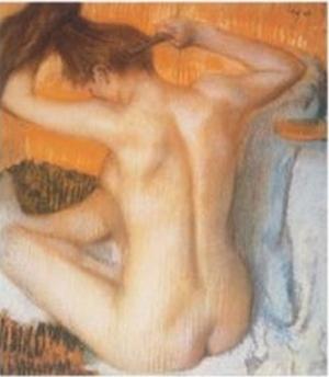 Edgar-Degas-Femme-se-coiffant.jpg