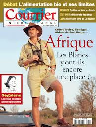 courrier-internationalblancsafrique.jpg