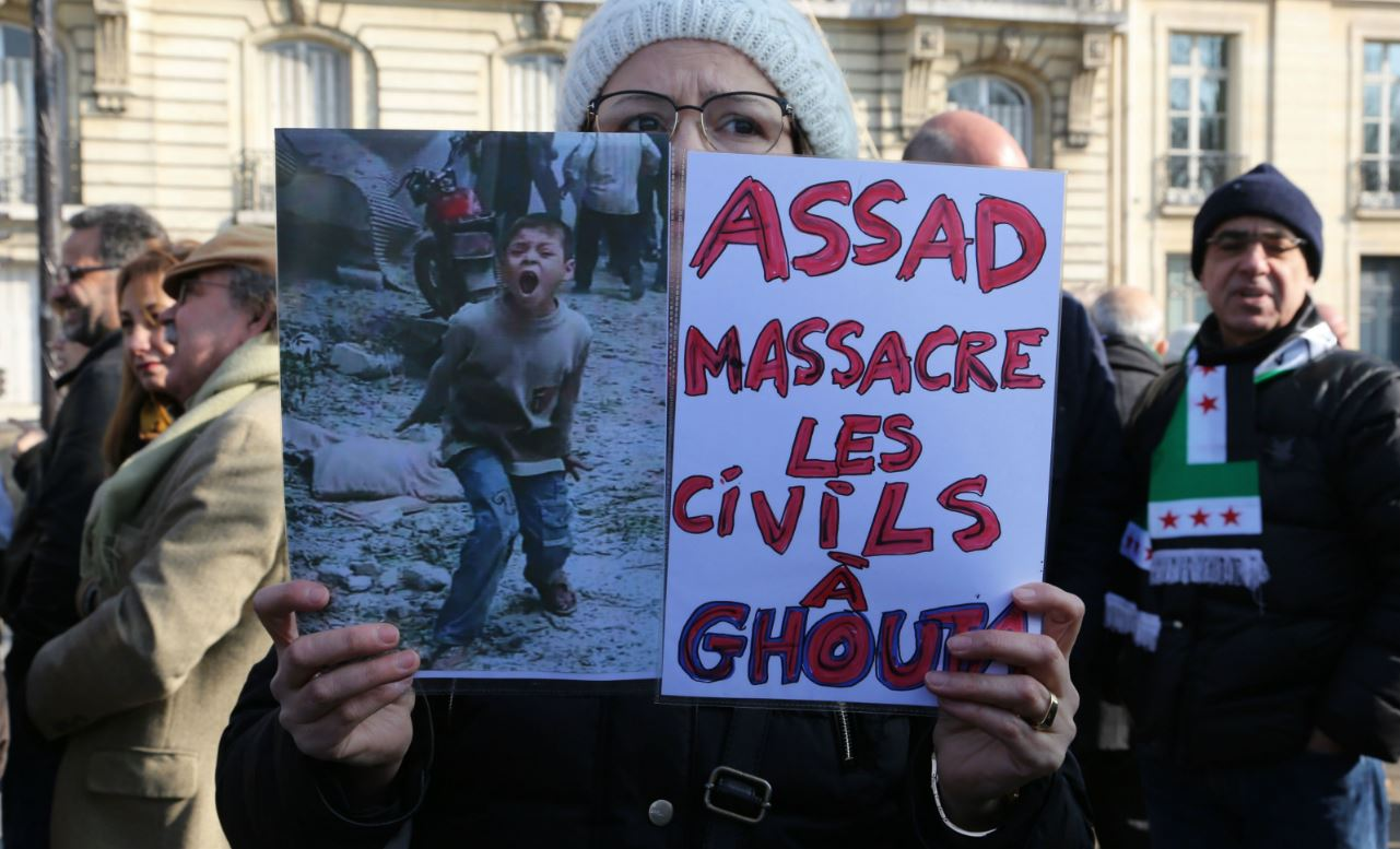 syrie-assad-la-ghouta-rebelle.jpg
