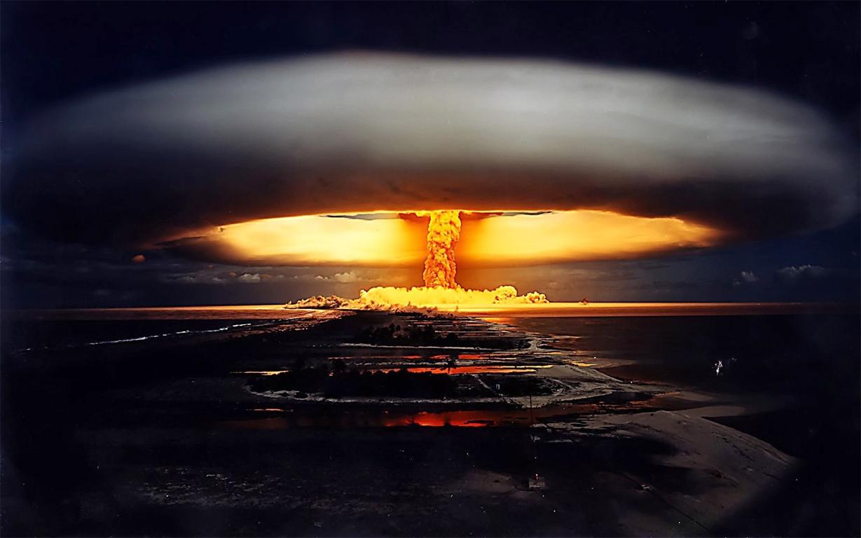 Bombe-Mururoa-3-juillet-1970.jpg
