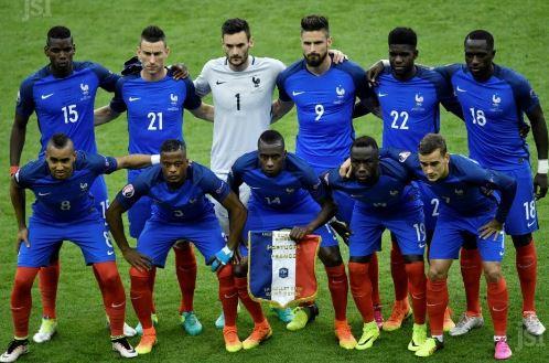France2018bis.jpg