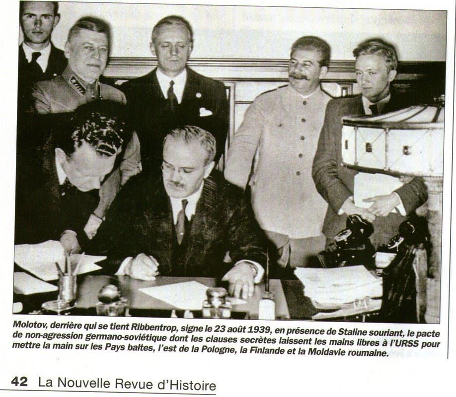 Hitler-et-Staline-montent-dans-un-ballon004.jpg