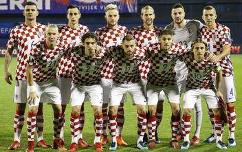 Croatie2018.jpg