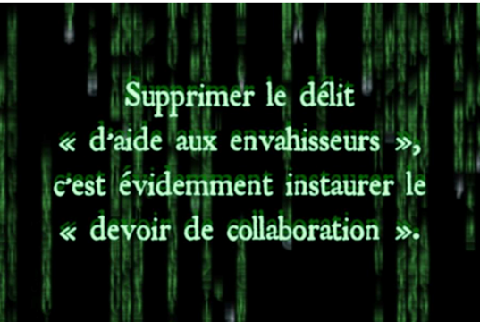 devoir-de-collaboration.png
