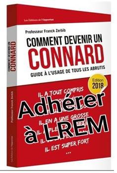 00-Comment-devenir-un-Connard.jpg