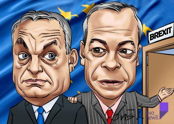 OrbanFarage.jpg