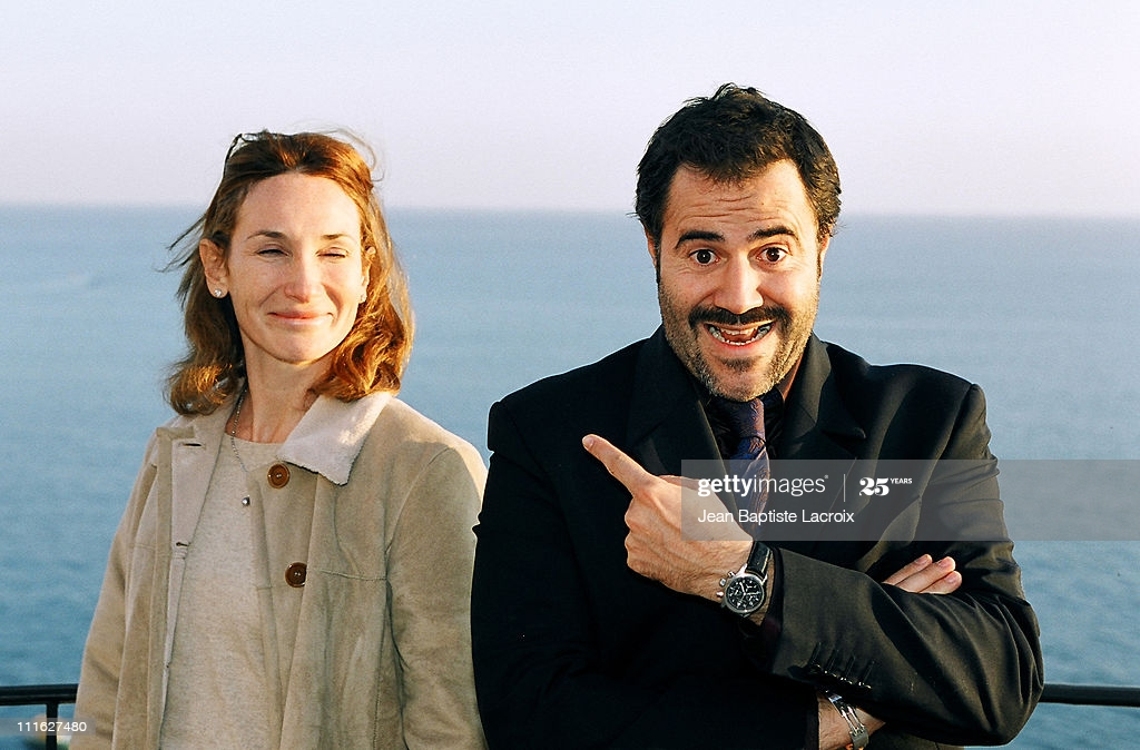 isabelle-doval-and-jose-garcia-during-jose-garcia-and-isabelle-doval-picture-id111627480.jpg