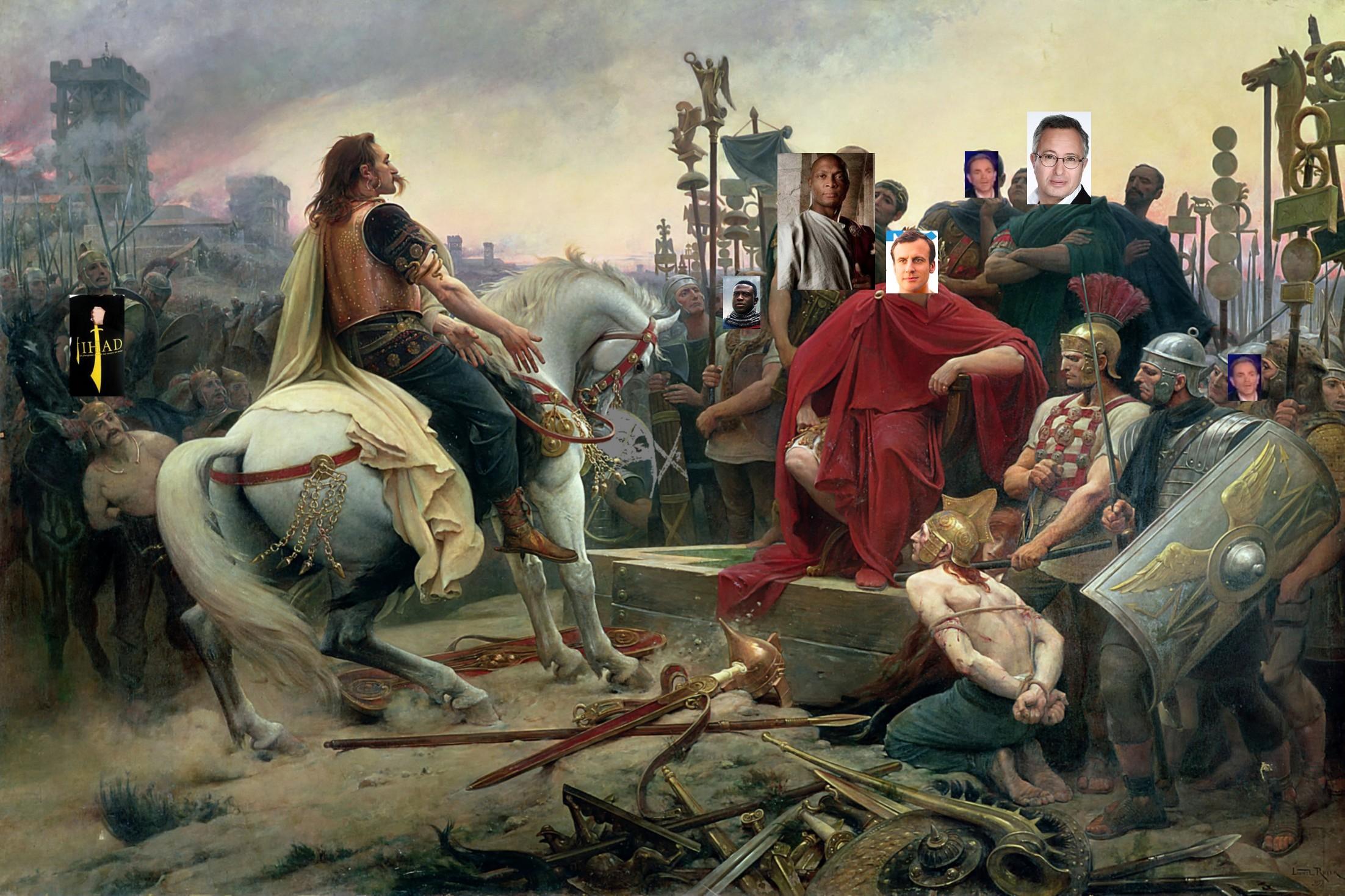 000-Patriotes-Macron-Djihad.jpg