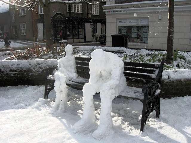 b633954195_39433_snow-wikimedicommons-crisreynolds-ccbysa20.jpg