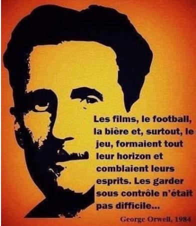 00-Orwell-et-le-foot.jpg