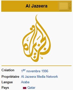 000-Al-Jazeera.jpg