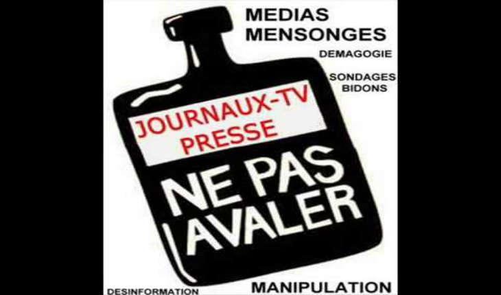 000-Mensonges-mediatiques.jpg