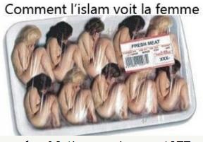 Femme-en-islam.jpg
