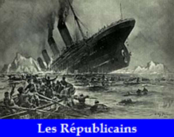 0000-Titanic2.jpg