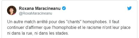 0000-quid-Homophobie1.jpg