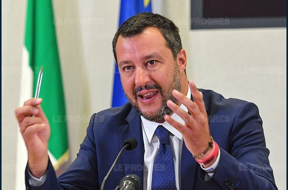 matteo-salvini-photo-andreas-solaro-afp-1565287839.jpg