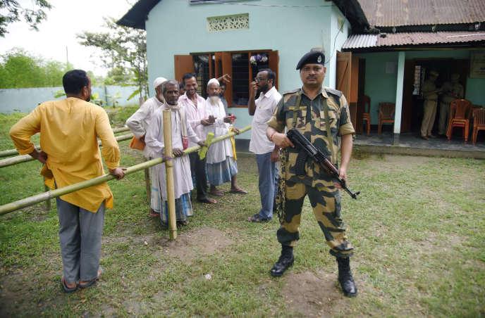 9e3d4cf_GGG-DEL201_INDIA-POLITICS-CITIZENSHIP_0831_11.jpg