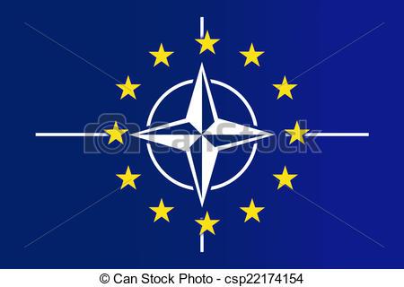 eu-drapeau-otan-banque-dillustrations_csp22174154.jpg