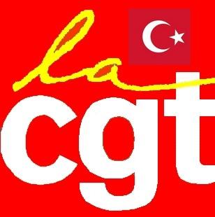 CGT-Islamique.jpg