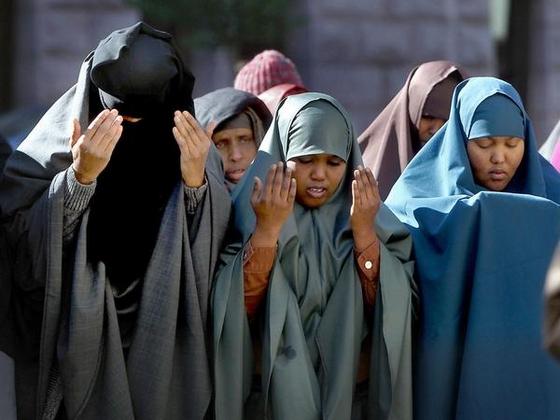 Islam-Burka-immigration.jpg