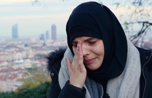 Perrine-convertie-islam.jpg